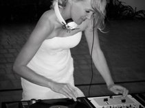 DJ Evoke