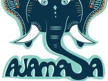 AjamajA
