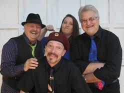 Image for Tifton Carver Worship Band