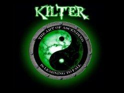 Image for KILTER