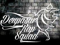 Denpasar Rap Squad