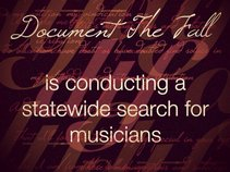 Document The Fall