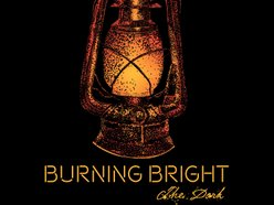 Image for Ever Burning Bright
