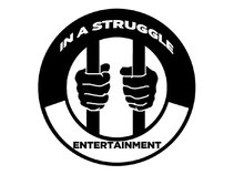 InAStruggle Entertainment