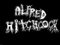 AL-Fred Hitchcock