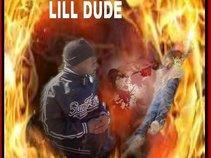 Lill DOOD