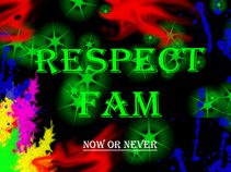 Respect Family
