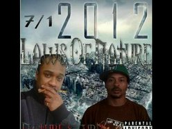 Image for .A&R PRODUCTIONS