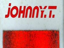 Johnny.T.