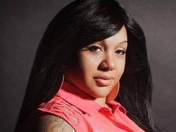 Kimberly Stokes