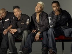 Image for Dru Hill