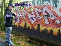 Sherlock aka Jonny B