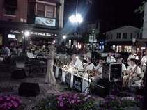 Nightlife Orchestra