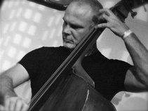 Jesse Boyd Trio