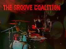 The Groove Coalition