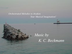 K. C. Beckmann
