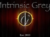 Intrinsic Grey