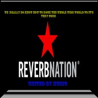 1450817657 reverbnation 3000 by3000p