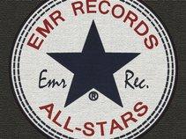 EMR All Stars
