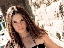 Jessy Ashfield