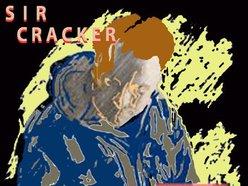 SIR CRACKER