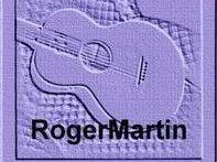 RogerMartin