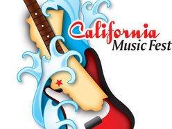 California Music Fest