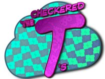 Checkered T's