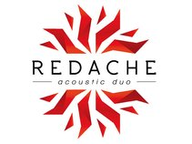 Redache