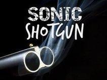 Sonic Shotgun