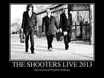 SHOOTERS UK