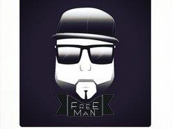 Image for Freeman
