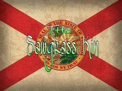 Image for The Sawgrass Kin