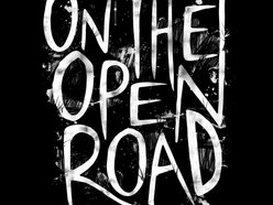Image for On The Open Road