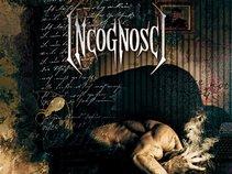 IncognoscI