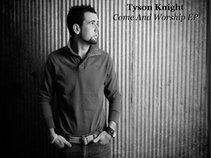 Tyson Knight Band