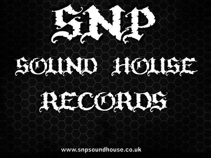 Image for Sound House