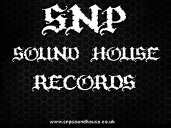 Image for Snp Soundhouse