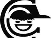 Calibr8nCronic and Cronic Music