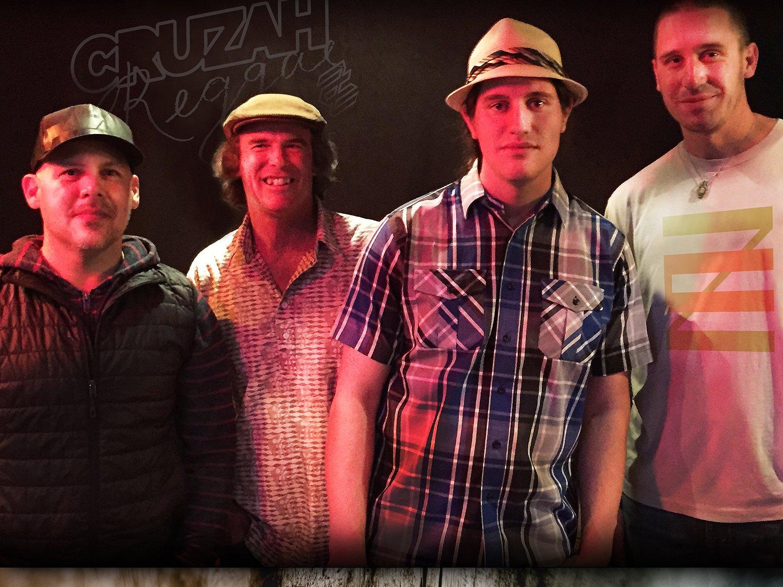 Image for Cruzah