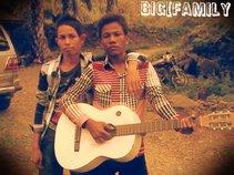 BIG(FAMILY)