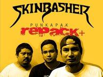 SKINBASHER