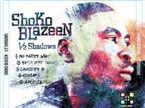 ShoKo Blazeen