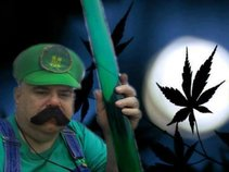 Super Marijuanaio