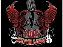 Dos Hermanos Band