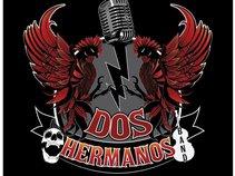 Dos Hermanos Band