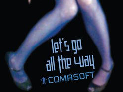 Image for Comasoft