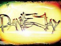 DanEJay