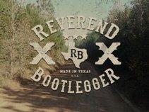 Reverend Bootlegger