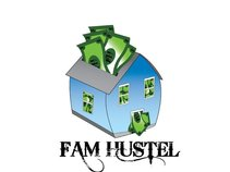 FAM HUSTEL